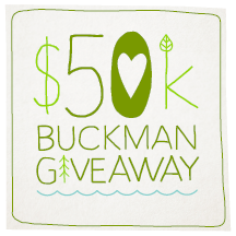 Columbia_Credit_Union-giveaway.png