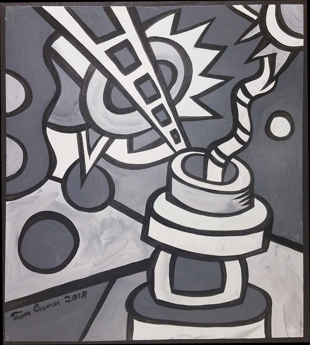 Tom Cramer - RB Raffle Painting.jpg