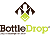 bottle-drop.png