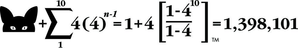 EQUATION - no explanation.jpg