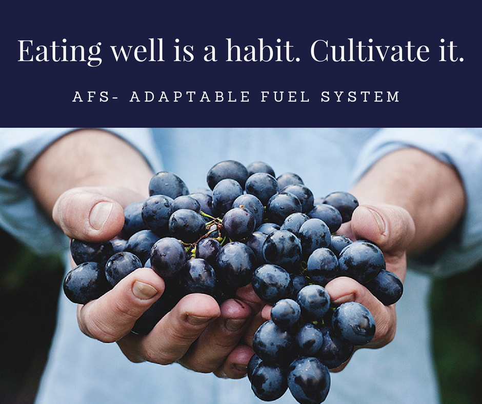 Eating well is a habit. Cultivate it..png