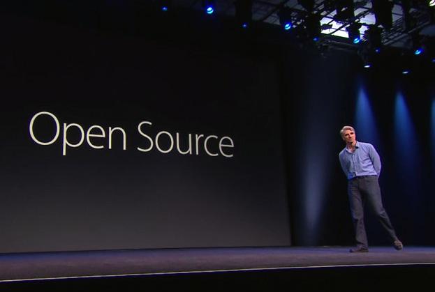 Craig Federighi, SVP of Software Engineering at Apple