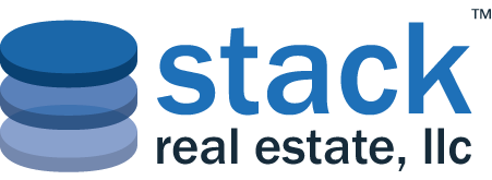 Stack Real Estate, LLC