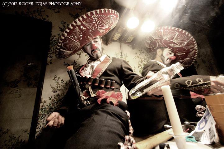 mariachi clown.jpg