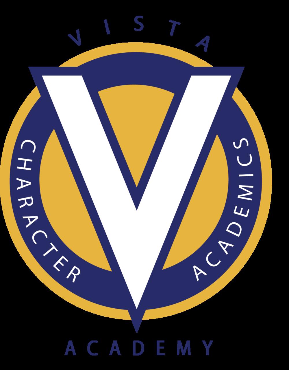 Vista Academy