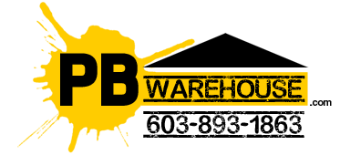 pbwarehouse-email.png