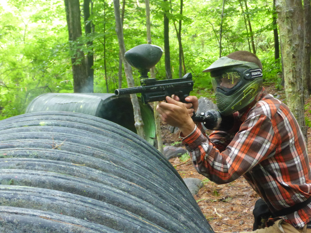paintball in the woods.jpg