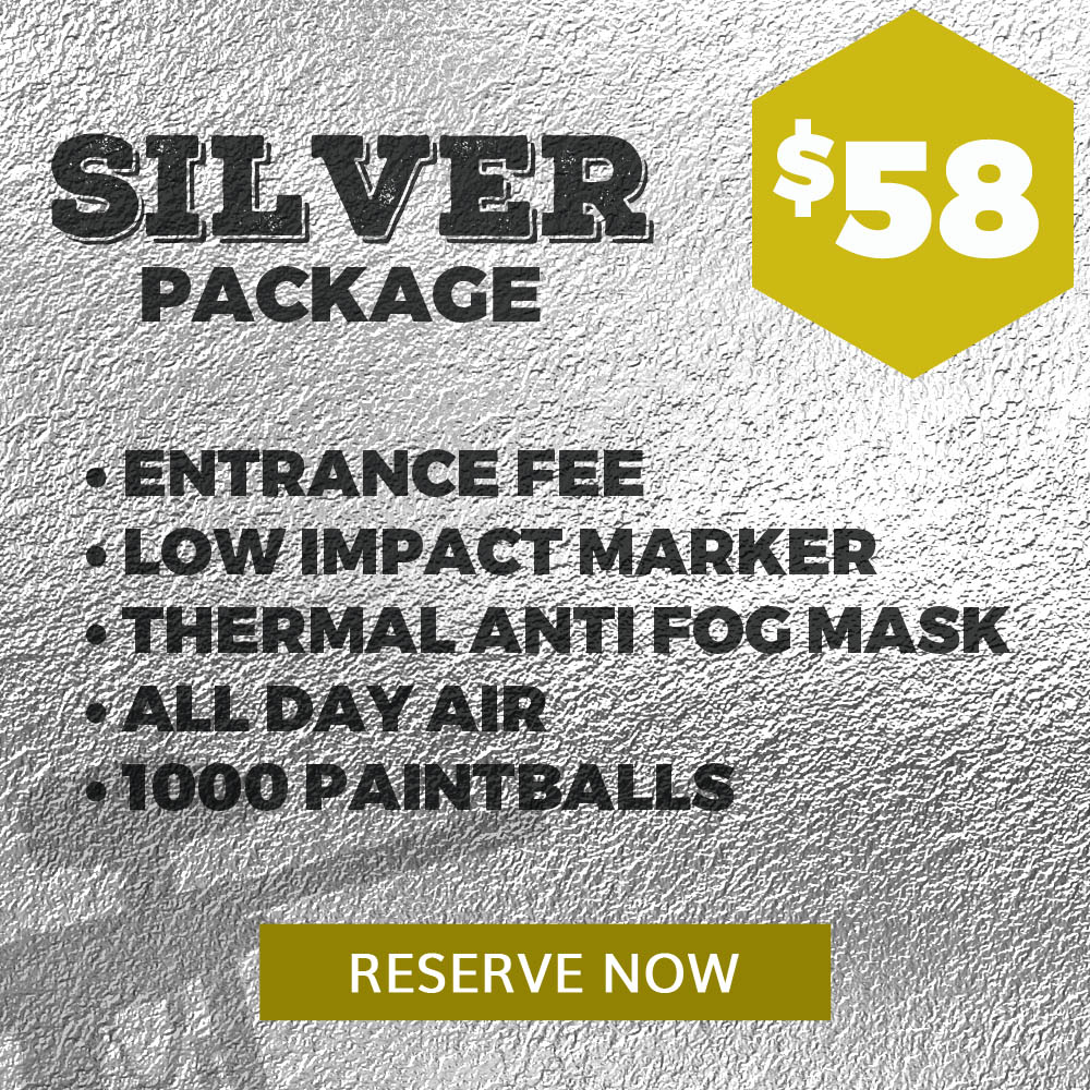 54685_Silver 1000x1000_011617.jpg