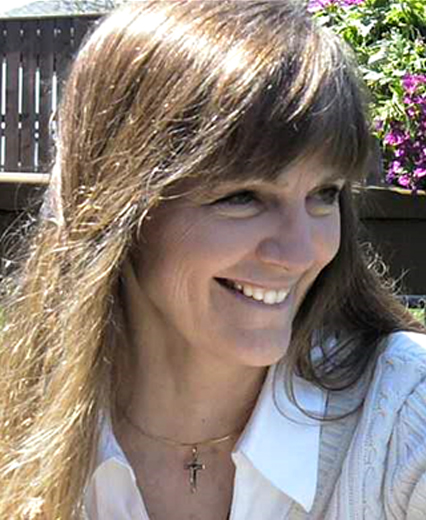 Susan Reader 2015