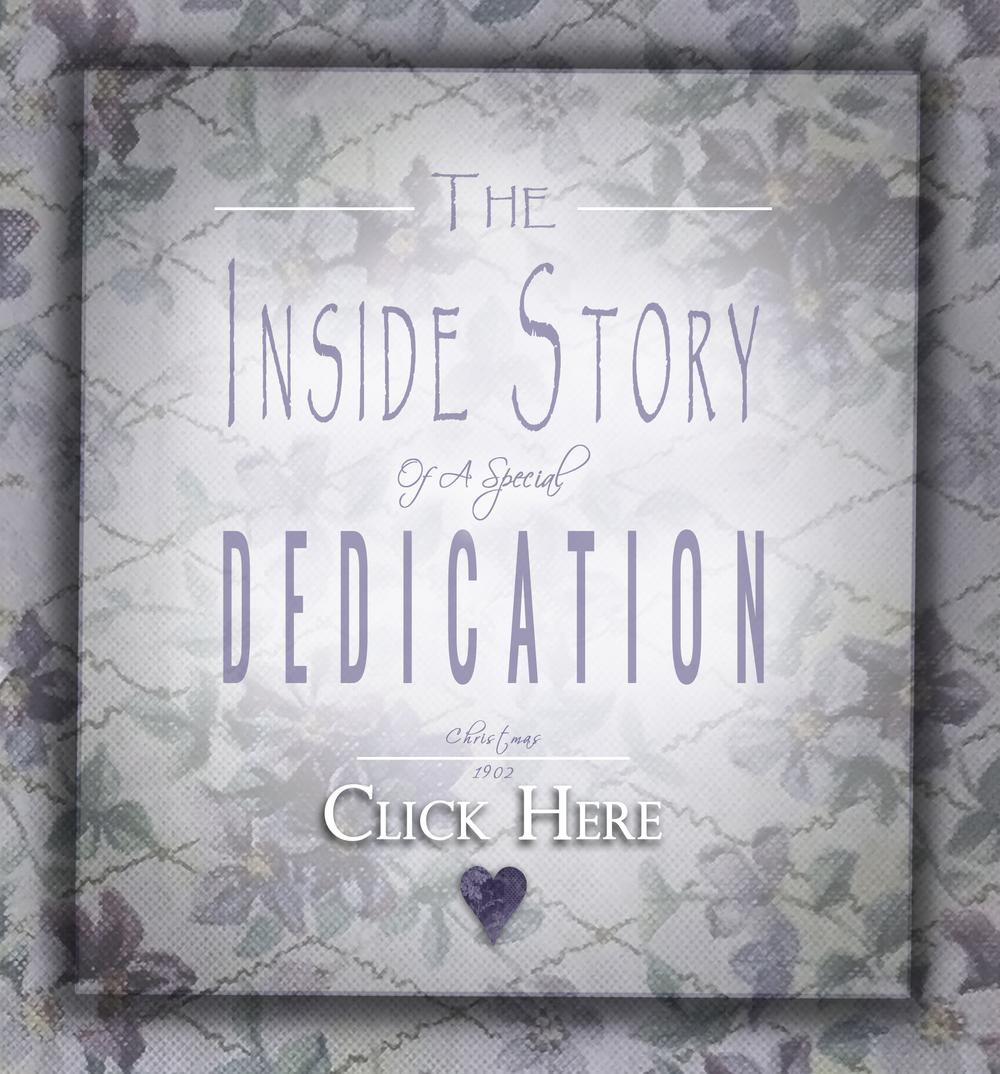 Inside StoryClickHere.jpg