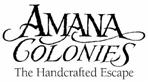 Amana Colonies.jpg