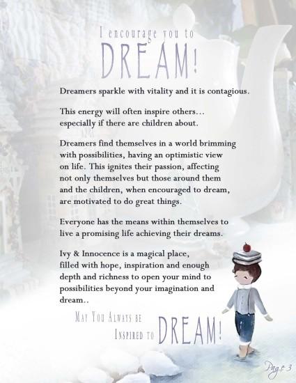 page_3_dreamsblog-e1440970617900.jpg