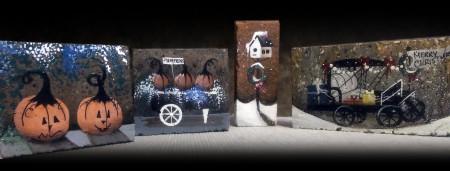 allfourbrickpieces-e1442230541135.jpg