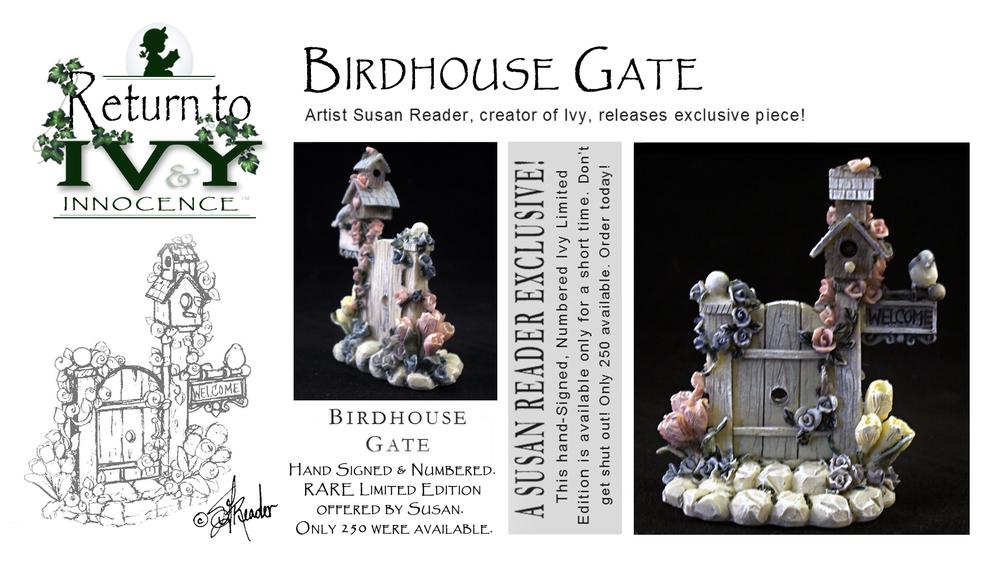 birdhousegateexclusive2.jpg