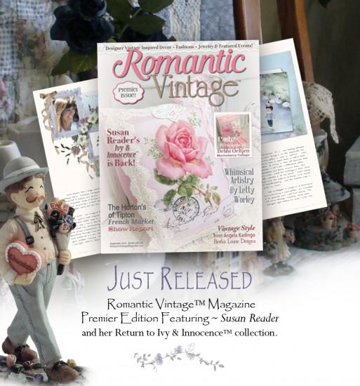 romanticvintagemag1-e1441462723253.jpg