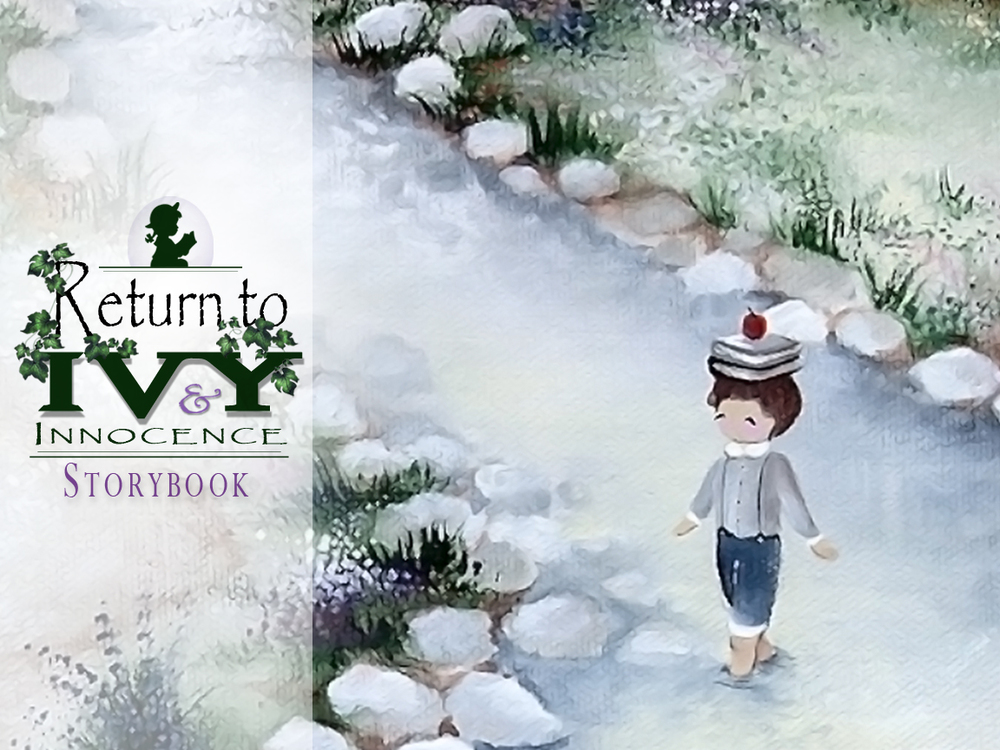 Return to Ivy StorybookKickstarter1.jpg
