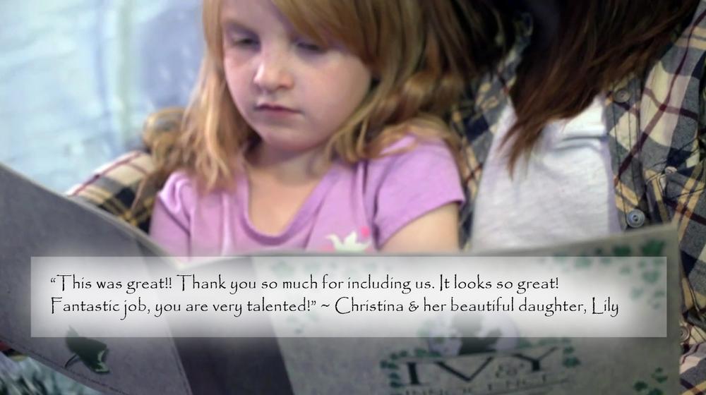 Christina Quote.jpg