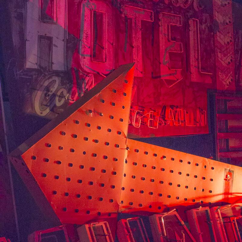 20150106 Las Vegas Neon-03285.jpg
