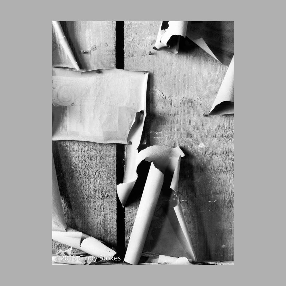 ArchitecturalPhotos-eMaster-fcgray.jpg