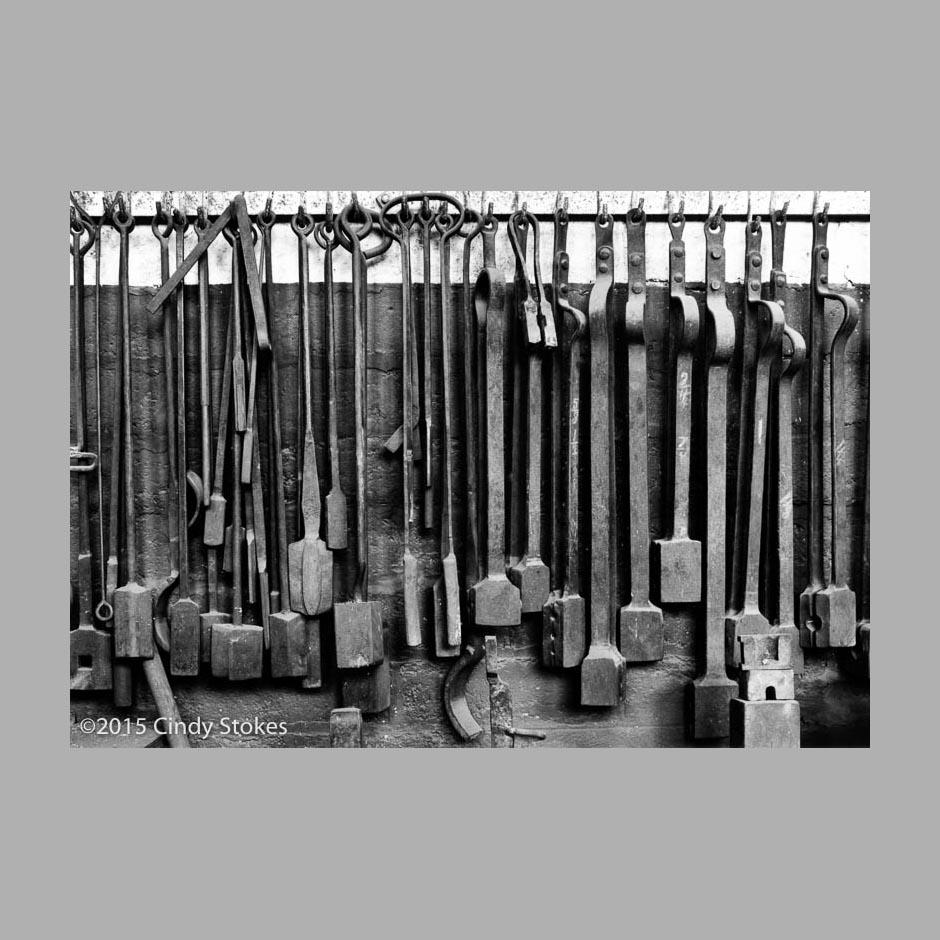 BlacksmithToolsII-eMaster-fl-crgray.jpg