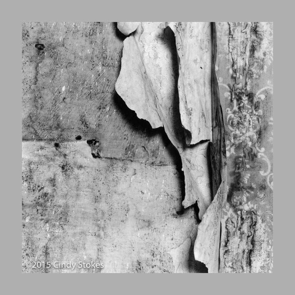 Wallpaper-eMaster-fl-crgray.jpg