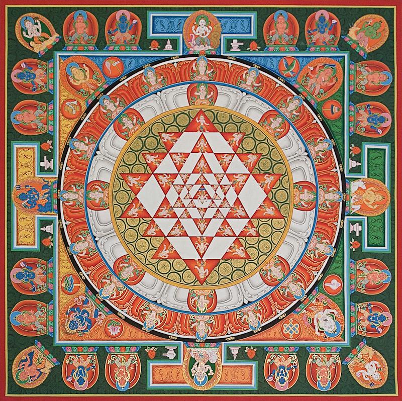 Shri Yantra.jpg