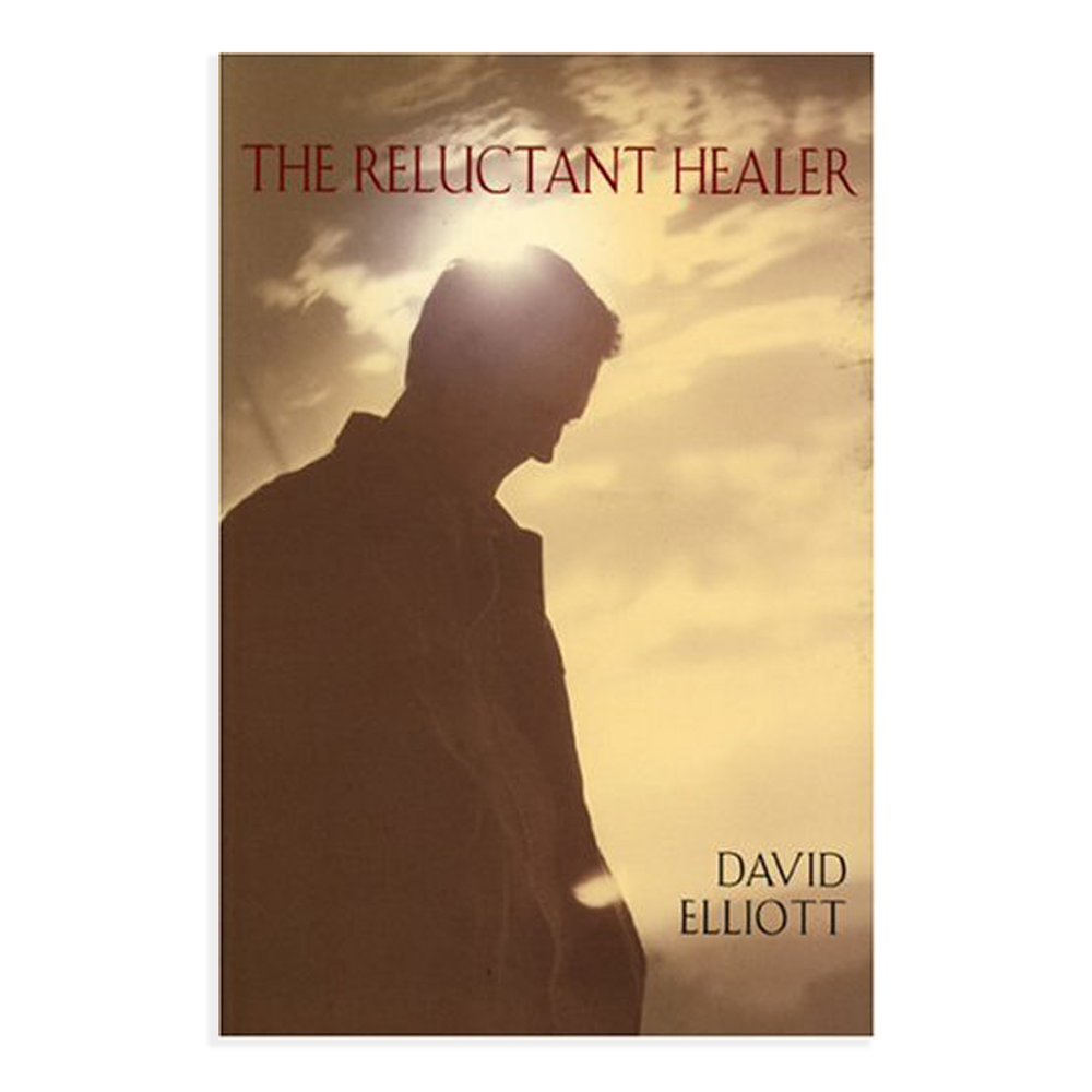 Reluctant Healer.jpg