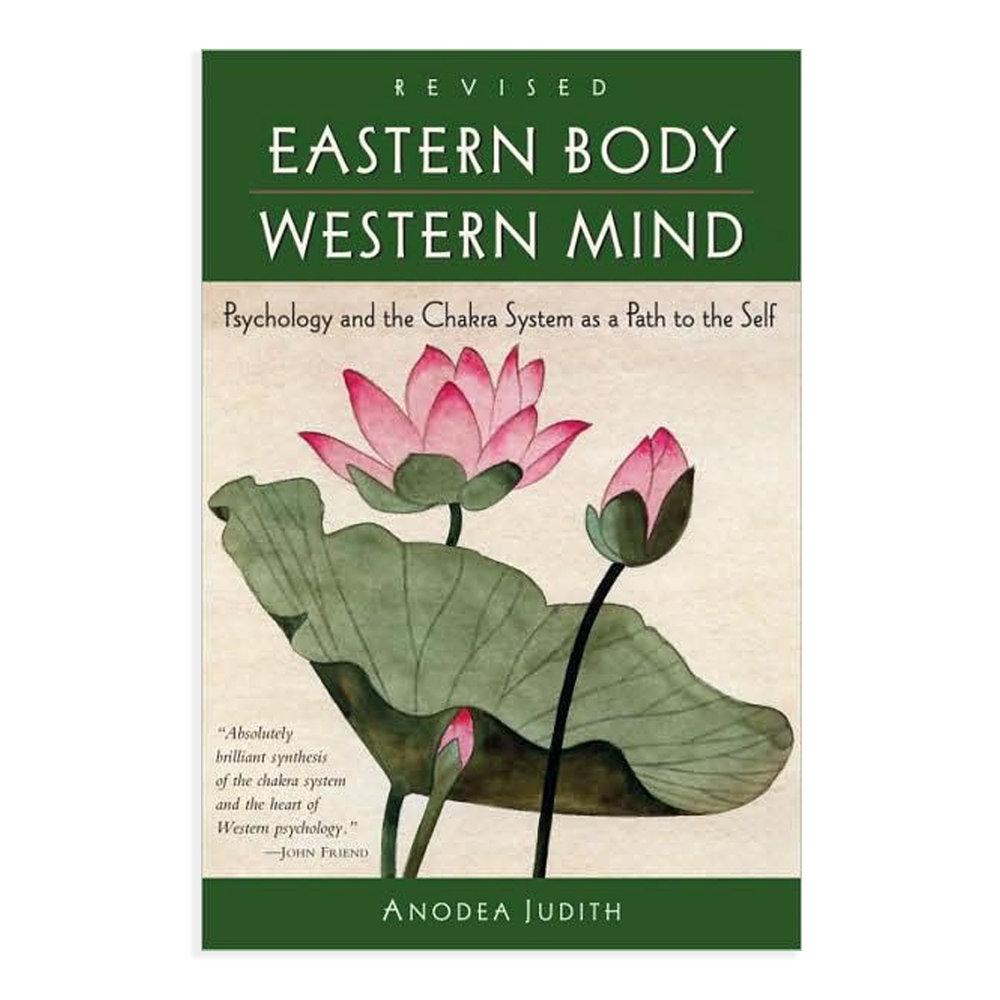 Eastern Body Western Mind.jpg