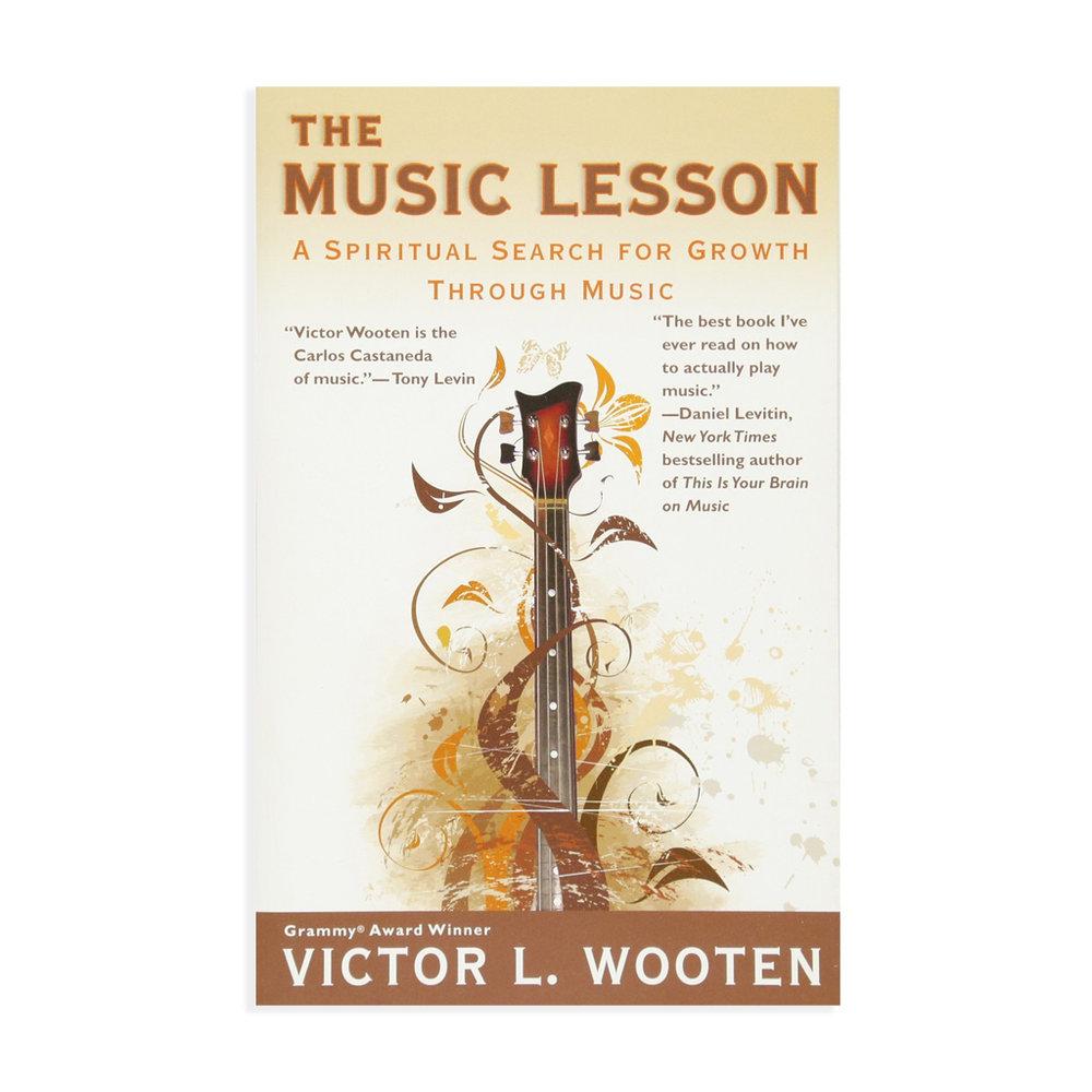 The Music Lesson.jpg