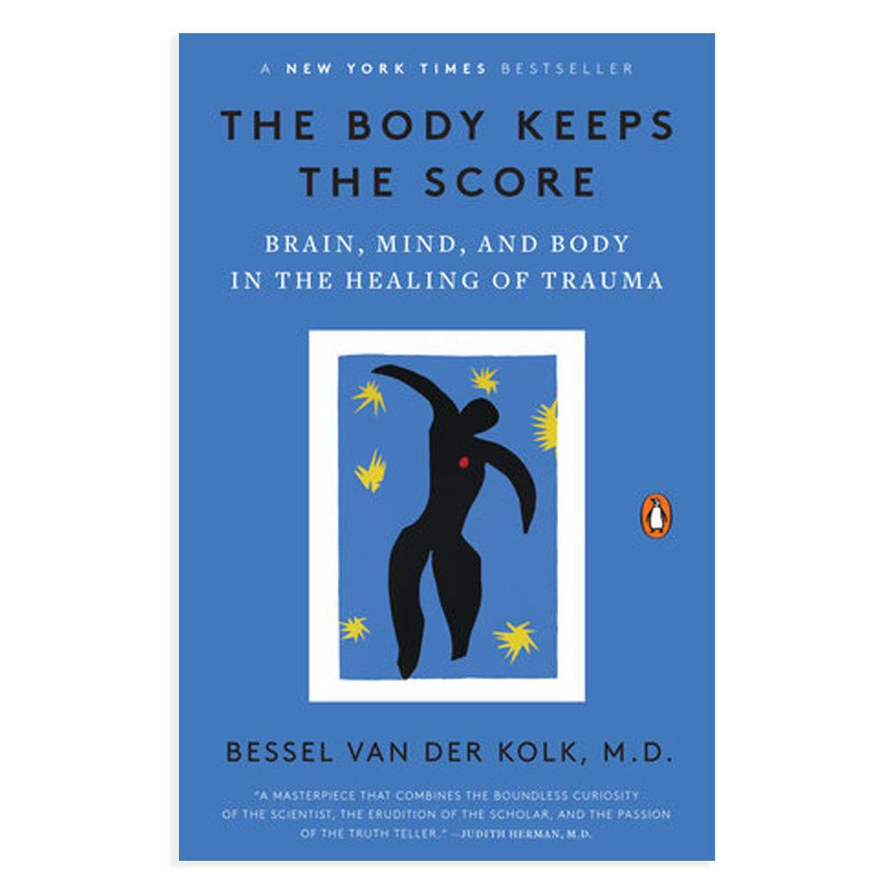 The Body Keeps The Score.jpg