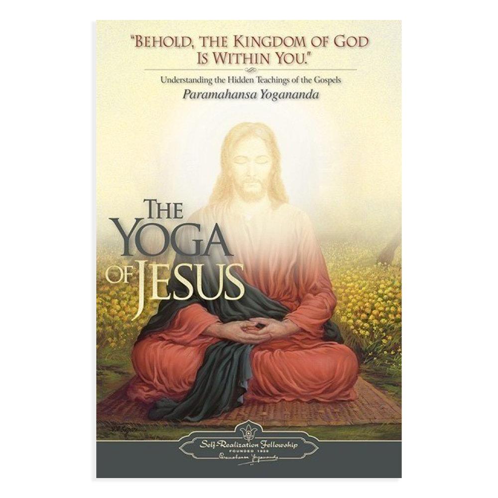Yoga of Jesus.jpg