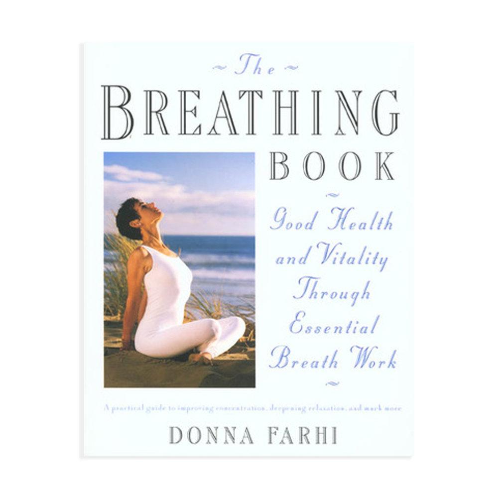The Breathing Book.jpg