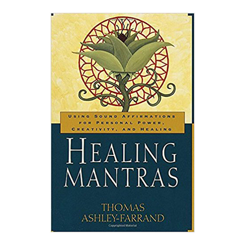 Healing Mantras.jpg