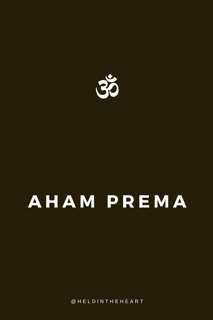 Aham Prema.png