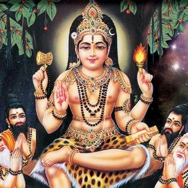 Guru Brahaspati (Jupiter)  via   PalmLeaves.eu