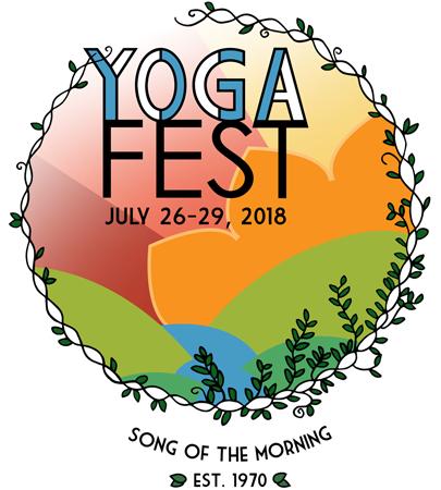 YogaFest_Logo.png