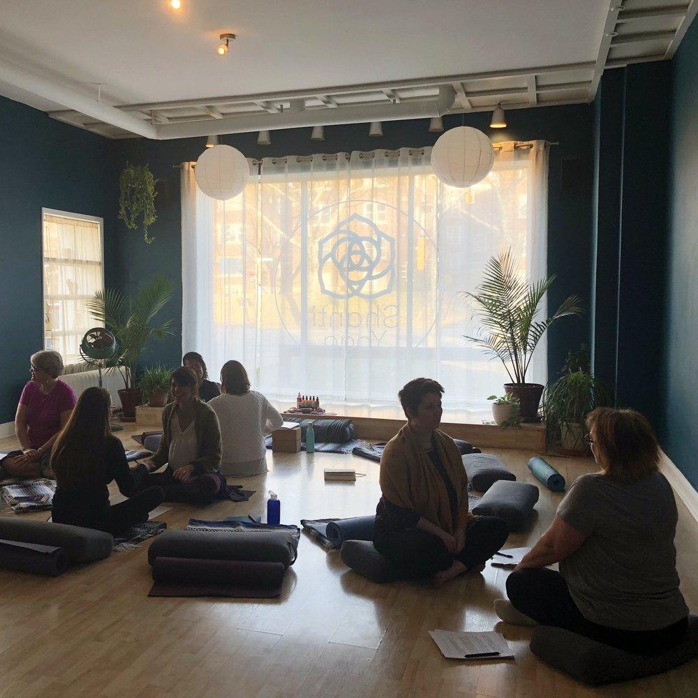 Shanti Yoga.jpg
