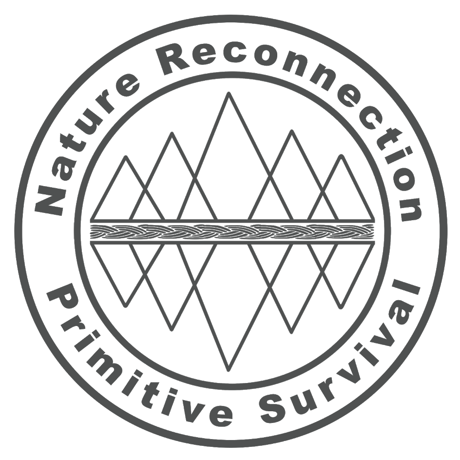 Nature Reconnection Logo.png