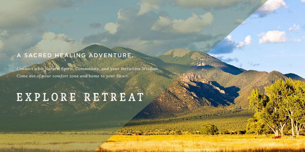 RETREAT_Cover-Banner.jpg