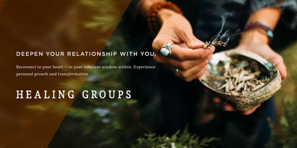 GROUPS_Cover-Banner.jpg