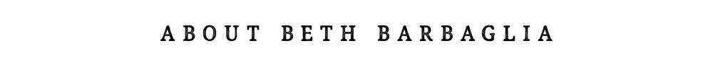 Retreat_About Beth.jpg