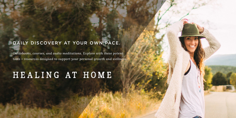 ONLINE-AT-HOME_Cover-Banner.jpg