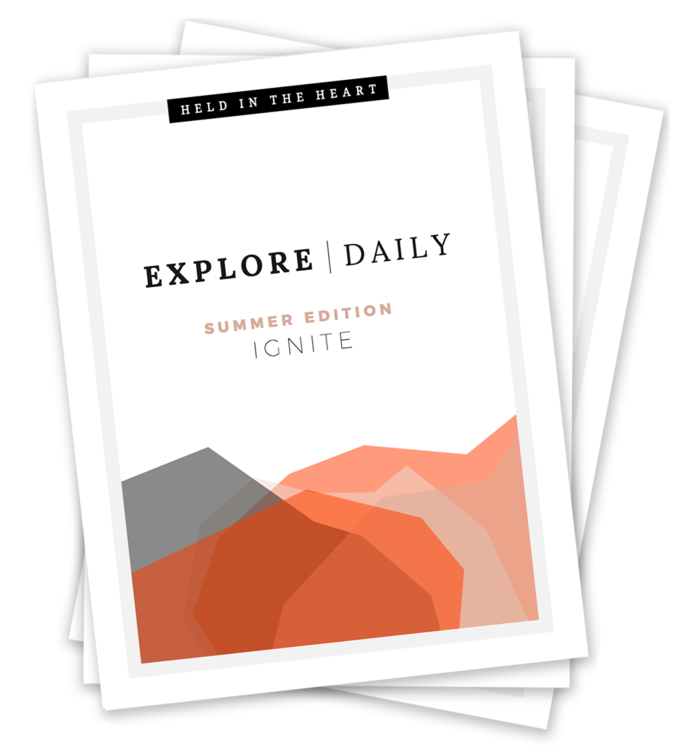 EXPLORE-Daily_Summer_IGNITE.png