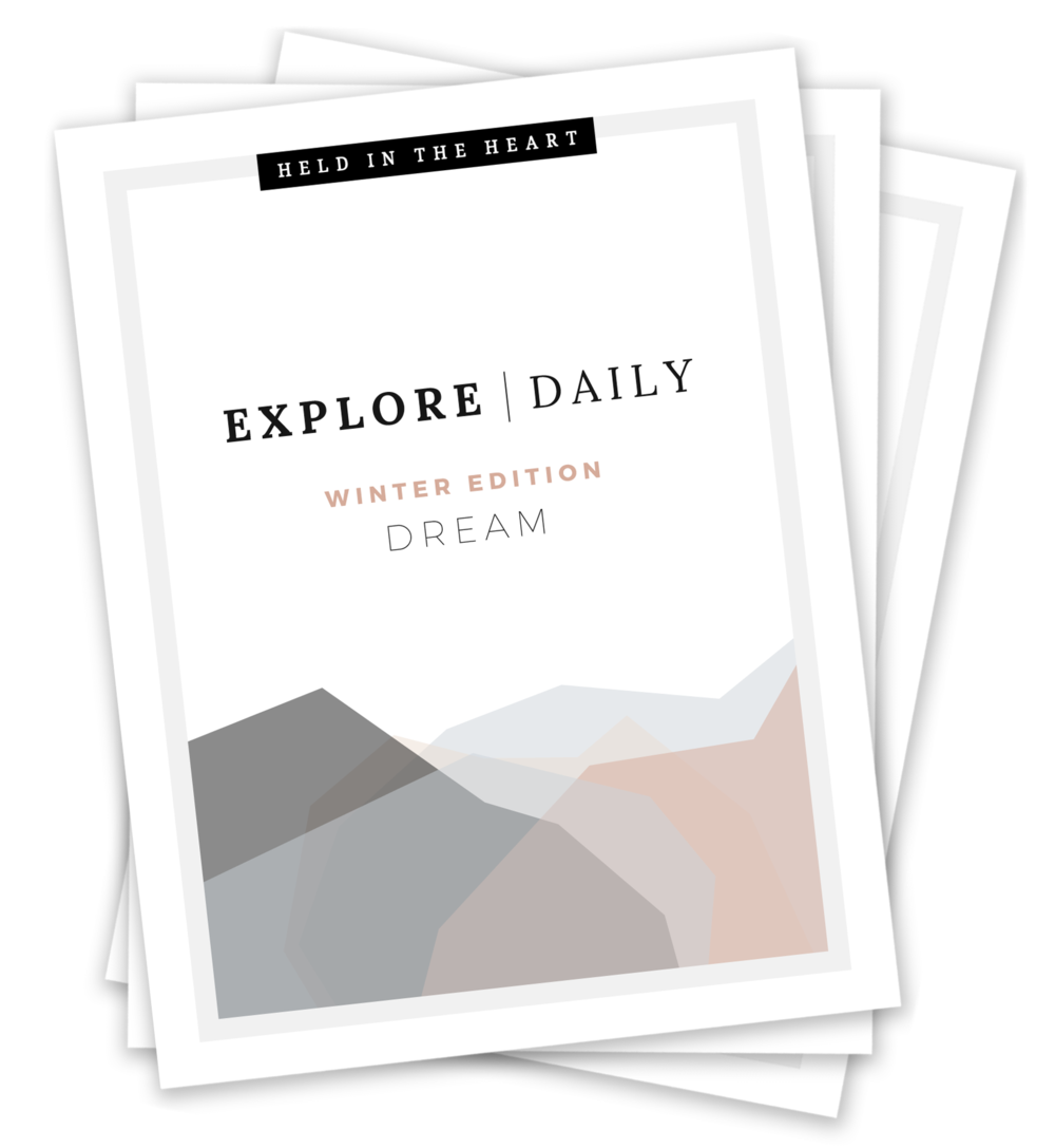 EXPLORE-Daily_Winter_DREAM.png