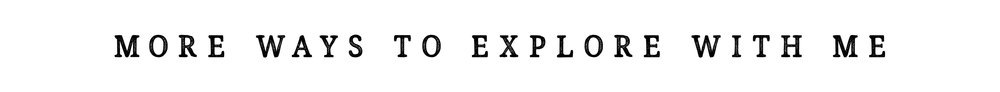 Ways to Explore_MORE.jpg