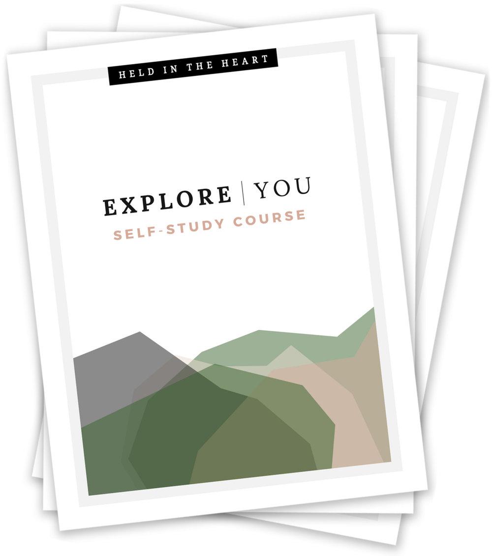 EXPLORE-You_Icon.jpg