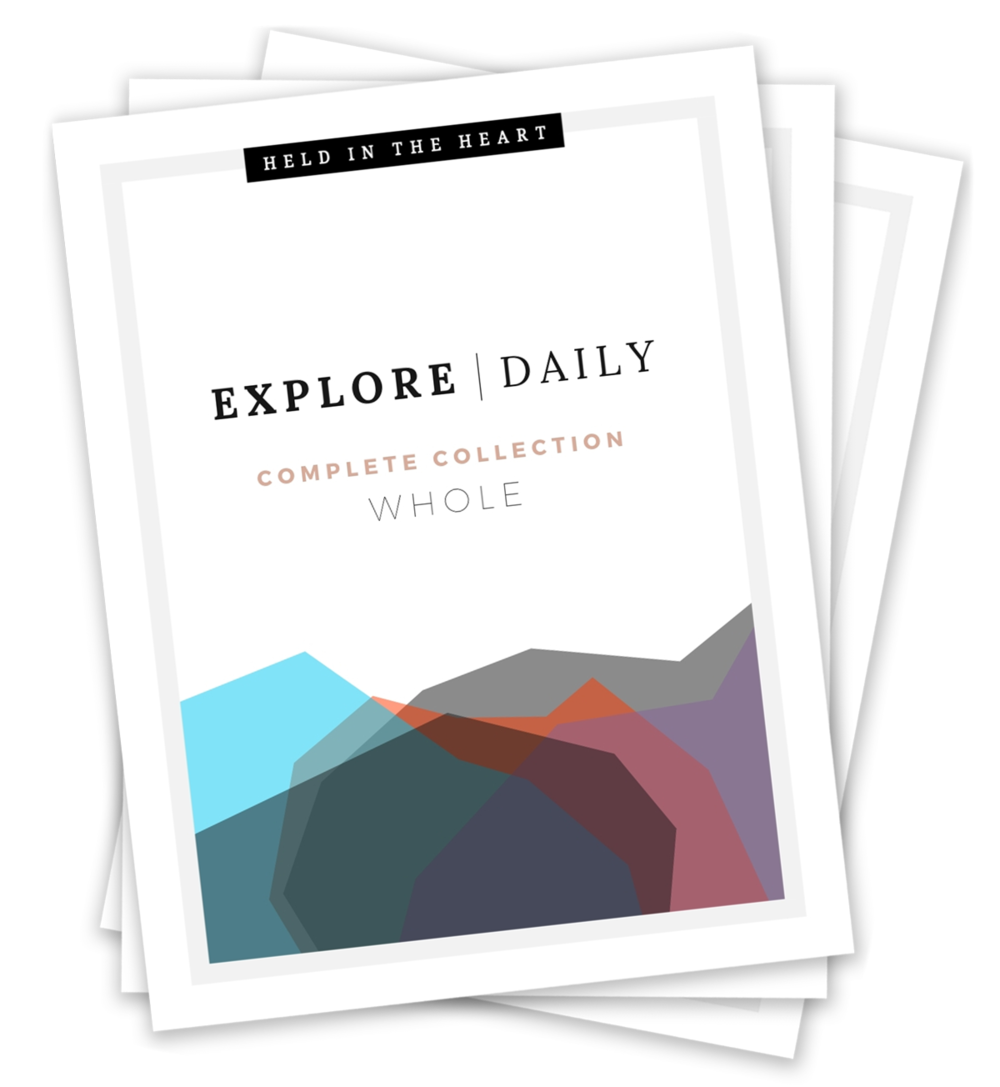 EXPLORE-Daily_WHOLE_Cover.png