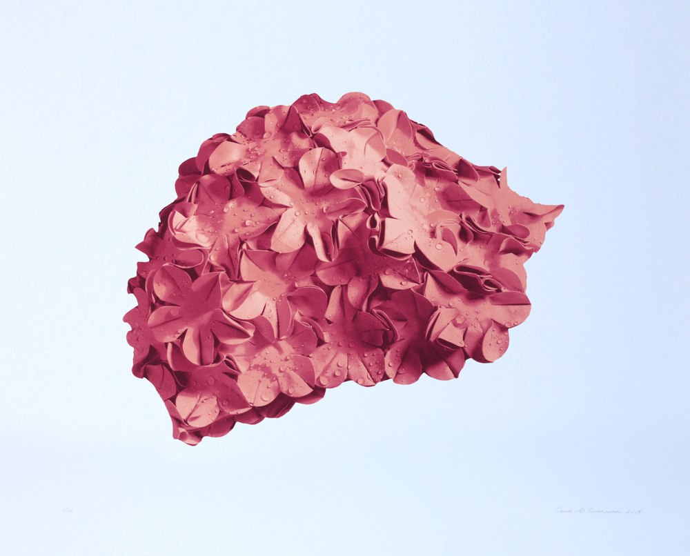 Pink_Color.jpg