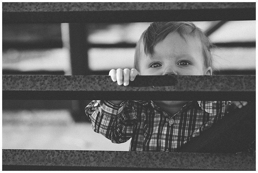 Eastons-first-birthday-session-watauga-baseball (1).jpg