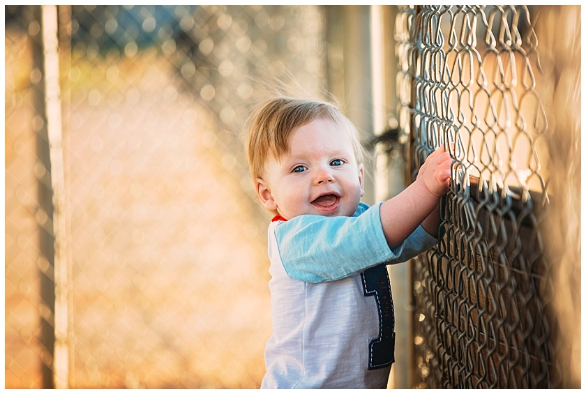 Eastons-first-birthday-session-watauga-baseball (5).jpg